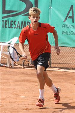 Zizou Bergs