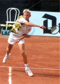 - Tennis Belge Bio Pro